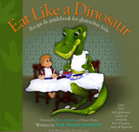 cookbook_eatlikeadinosaur