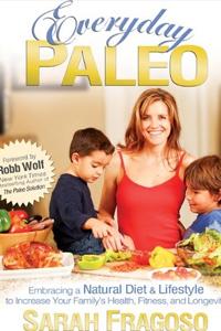 cookbook_everydaypaleo