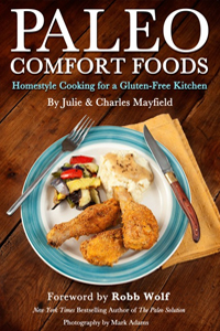 cookbook_paleocomfortfoods