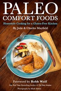cookbook_paleocomfortfoods