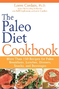 cookbook_paleodiet