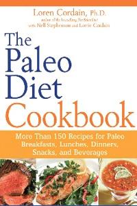 cookbook_paleodiet