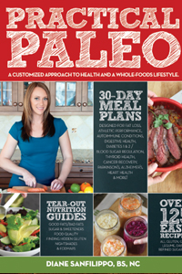 cookbook_practicalpaleo