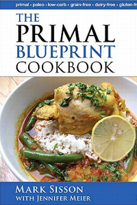 cookbook_primalblueprint