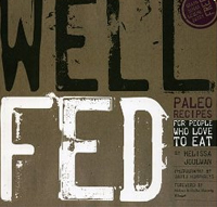 cookbook_wellfed