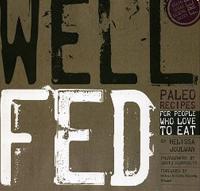 cookbook_wellfed