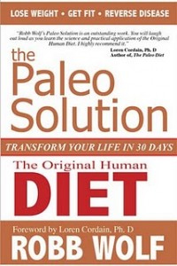 thepaleosolution